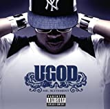 Songtexte von U‐God - Mr. Xcitement