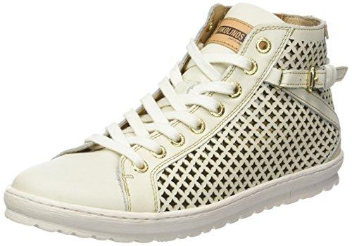 Pikolinos Lagos 901_v17, Sneakers Hautes Femme