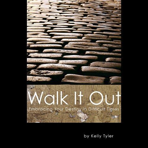 Walk It Out  Audiolibri