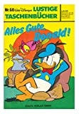 Lustiges Taschenbuch LTB Nr. 68 - Alles Gute, Donald! - 1981 Lustige Taschenbücher Walt Disney Comic bei Amazon kaufen