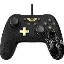 Power A - Core Plus Wired Controller Zelda (Nintendo Switch)
