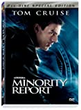 Minority Report (Special Edition, kostenlos online stream