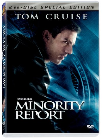 minority-report-special-edition-2-dvds