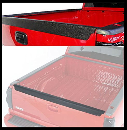 boot-edge-protection-dodge-ram-1500-02-08-25003500-03-09-out-holes