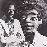 Can You Feel It?: Modern Soul,Disco & Boogie [Vinyl LP]