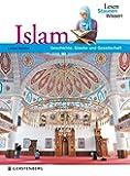 Islam. Lesen Staunen Wissen
