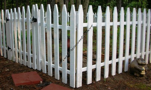 garden-fence-paper-plans-so-easy-beginners-look-like-experts-build-your-own-civil-war-picket-style-u