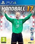 Chollos Amazon para Handball 17...