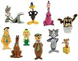 Hanna Barbera / Loony Tunes Classic Cart...
