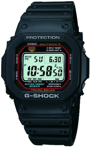 casio-g-shock-tough-solar-radio-clock-multiband-6-gw-m5610-1jf-mens-watch-japan-import