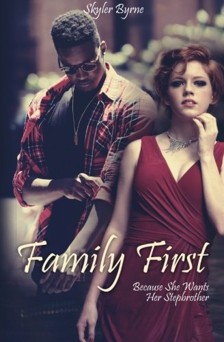 Family First Because She Wants Her Stepbrother A Christian Historical Romance Trilogy Volume 3