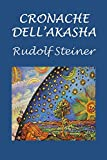Cronache  dell'Akasha