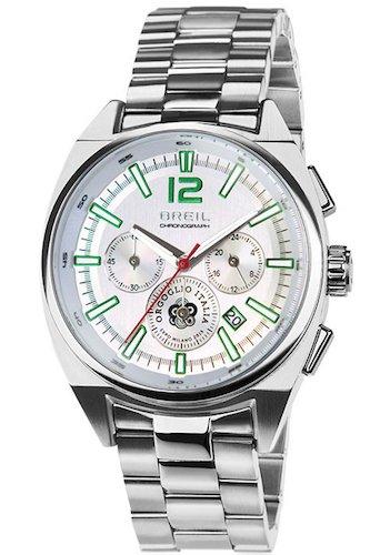 Breil - Watch - TW1435