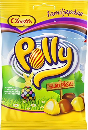 cloettas-polly-frohe-ostern-glad-pask-extra-grosse-300g-tute-