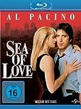 Sea Love kostenlos online stream