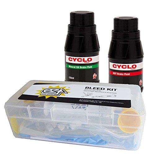 master-professional-kit-de-purge-pour-freins-vtt-universel-liquide-hydraulique