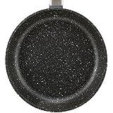Generic. Y Pan no Piedra 24 cm sartén e S Hybrid Non CK HY –