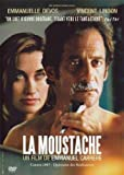 La Moustache [Import belge]