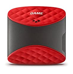 Endorsed by professional golfers Graeme McDowell and Lee Westwood, GAME GOLF is a small wearable system designed to seamlessly capture and display your golf game in a comprehensive, dynamic interface with stats, trends and information you can actuall...
