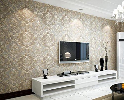 3d-non-tisse-respectueux-de-lenvironnement-pastoral-style-retro-en-relief-fleur-texture-fonds-decran