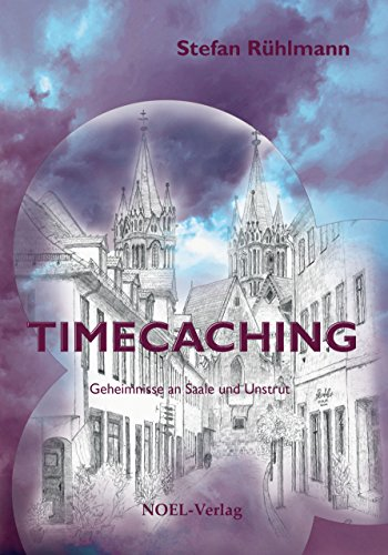 Timecaching