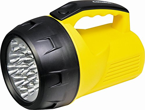 camelion-fl-16led-superbright-led-flashlight