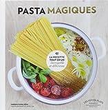 pasta magiques de sabrina fauda r?le 1 avril 2015 broch?