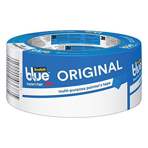 scotchblue-painters-masking-tape-original-multi-surface-48mm-x-55m-2090-48a-1-roll