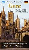 ISBN 9783940391704