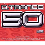 D.Trance 50