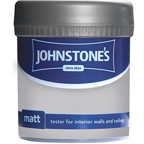 johnstones-no-ordinary-paint-water-based-interior-vinyl-matt-emulsion-moonlit-sky-75ml