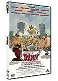 Asterix et le domaine des dieux / Alexandre Astier, Louis Clichy, réal. | Clichy, Louis (19..-....). Réalisateur
