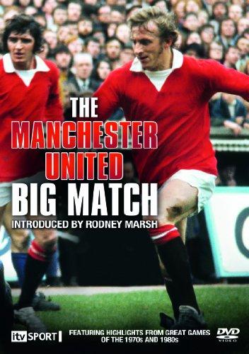 manchester-united-big-match-edizione-regno-unito
