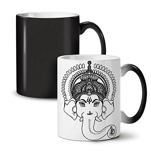 indian-art-ganesha-hindu-white-black-colour-changing-tea-coffee-ceramic-mug-11-oz-wellcoda