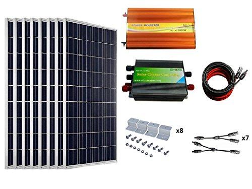 6.0/mm/² c/âble DIY 4 Nuzamas NEUF c/âble connecteur MC4/de panneau solaire Pince /à sertir Pince /à sertir pour fil 2,5