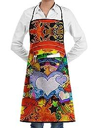 Amazon.it  Rainbow Days - Abbigliamento specifico  Abbigliamento 69cde14baef3