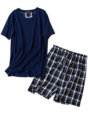 ENJOYNICE Pijama - para hombre