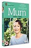 Mum Series 3 [DVD] [2019]