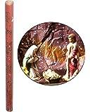 Maildor-papier Rocher 2,5x0,7m - Rouleau