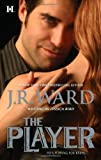 The Player (Moorehouse Legacy)
