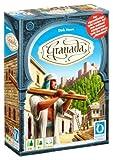 Queen Games 60571 - Granada