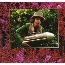 Grow Fins, Rarities (1965-82)