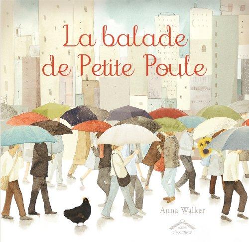 """<a href=""""/node/9900"""">La balade de Petite Poule</a>"""