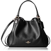 cc186aa24 Amazon.es: bolso coach