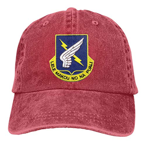 Preisvergleich Produktbild UUOnly Naval Submarine Base Pearl Harbor Herren Baumwolle verstellbar Washed Twill Baseball Cap Hut