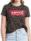 Levis Tee Shirt Levis 29674 Graphic Surf Tee Vert F M...