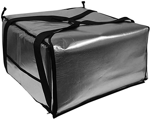 ritz-commercial-insulated-pizza-carrier-x-large