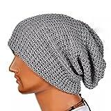 Herren und Frauen Muslimische Stretch Turban Mütze Frauen Häkeln Beanie Haarausfall Kopf Schal Wrap Hijab Mütze Slouc