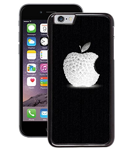 APPLE I PHONE 6 Printed Cover By instyler