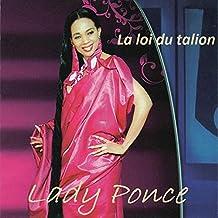 LADY PONCE ESPOIR MP3 GRATUIT TÉLÉCHARGER